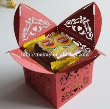 personalized favor boxes online shop free shipping for laser cut personalized favor box