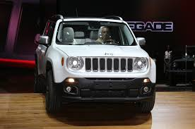 2017 gray jeep renegade 2015 jeep renegade information and photos zombiedrive