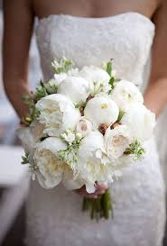 wedding flowers ideas bouquet flower 44 fresh peony wedding bouquet ideas 2534450