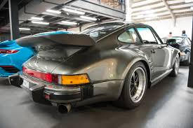 latest porsche porsche 911 buying archives page 3 of 3 jzm porsche