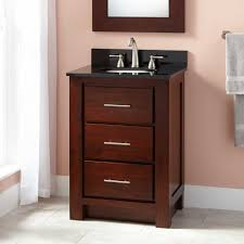 Discount Modern Bathroom Vanities by Cheap Vanity Tags Bathroom Sink And Cabinet Combo Lowes Bathroom