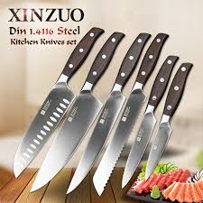 online buy wholesale knife set stainless steel from china knife