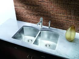 home depot double stainless steel sink stainless steel sinks undermount stainless steel sinks sink home