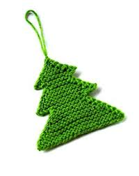 25 unique knitted decorations ideas on knit