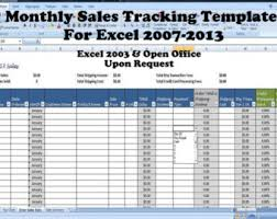 Free Excel Sales Tracking Template Simple Consignment Tracking Worksheet Calculates Your Sales