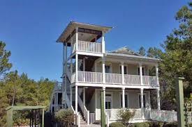 Mansions Amp More October 2012 Grayton Beach 2017 Top 20 Grayton Beach Vacation Rentals