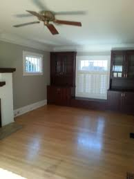 Laminate Flooring Portland Oregon Blue Sky Pdx Photo Gallery Of Wallpaper And Painting Jobs In