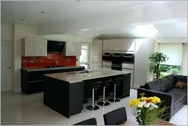 cuisine home staging home staging caen formation home staging caen reiskerze info