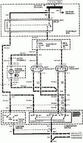 2000 honda civic headlight wiring diagram agnitum me
