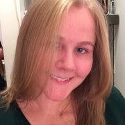 anonymous total hair care 16 photos u0026 33 reviews hair salons