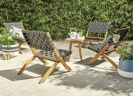 Kmart Patio Chairs Patio Set Kmart Objectifsolidarite2017 Org