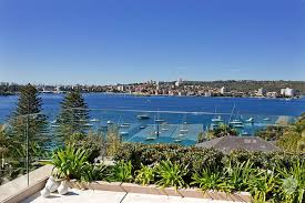 villa manly 4 bedrooms australia in australia for rent on