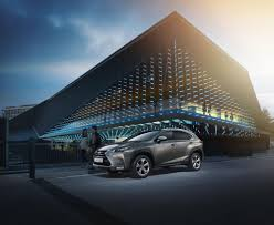 lexus nx ua british price tag for 2015 lexus nx 300h car news carsbase com