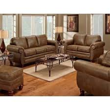 Microfiber Leather Sofa Microfiber Sofas Couches For Less Overstock