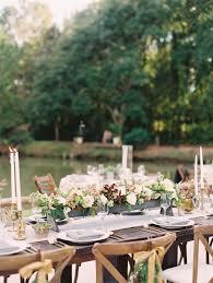 wedding event planner rourke wedding portfolio event coordinator