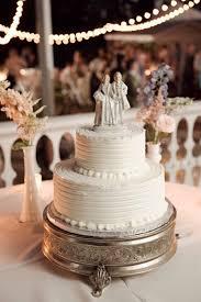 cheesecake wedding cake cheesecake factory wedding cakes bernit bridal throughout