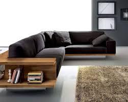 Modern Sofa Sets Designs Modern Sofa Chairs Designs Ideas An Interior Design Contemporary
