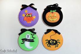 Diy Halloween Wall Decorations Halloween Decorations Felties Wall Hangers