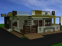 two bedroom home homes naksha two bedroom inspired home 2018 also attractive house
