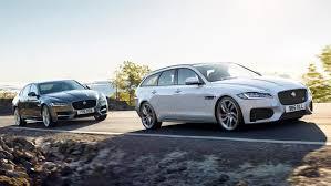 2018 jaguar xf sedan u0026 sportbrake jaguar usa