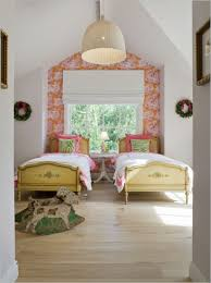 Bedroom Designs For Two Twin Beds Rooms For Two Zamp Co