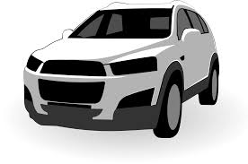 chevrolet captiva 2011 chevrolet clipart chevrolet captiva pencil and in color