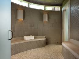 luxury bathroom ideas with steam room design homescorner simple