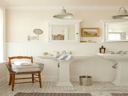 pottery barn bathroom lighting top 65 elegant pottery barn bathroom lighting hanging light rustic