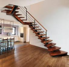 Quarter Turn Stairs Design Marretti Half Turn Staircases All The Products On Archiexpo