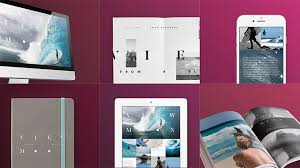 Home Design Suite Tutorial Videos 49 Indesign Tutorials To Level Up Your Skills Creative Bloq