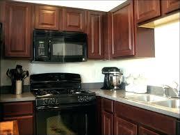 small kitchen sink units small kitchen sink cabinet kitchens copyright kitchens cabinets