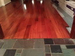 Hardwood Floor Transition Hardwood Floor Transition Between Rooms Titandish Decoration