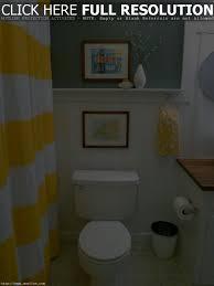 Cheap Bathroom Ideas Small Bathrooms Ideas On A Budget Bathroom Decorations