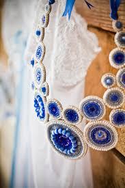 Blue Wedding Lingerie Inspiration Week Stylish Lingerie United With Love