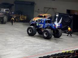 all bigfoot monster trucks history and culture by bicycle history and culture by bicycle