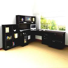 Home Office Furniture Suites Luxury Executive Office Furniture Suites With Wooden Workdesk And