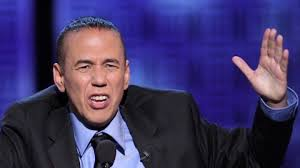 city of brea halloween event actor comedian gilbert gottfried orange county tickets n a at