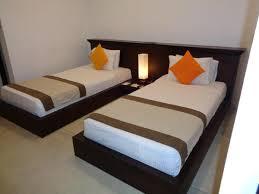 rajarata hotel anuradhapura sri lanka booking com