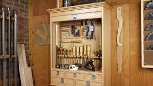 Dart Board Cabinet Plans Woodsmith Shop America U0027s Favorite Woodworking Tv Show