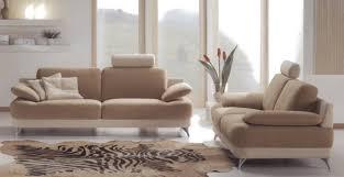 canap marron clair fauteuil salon marron waaqeffannaa org design d intérieur et