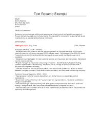 i need a resume format sample resume resume com examples of resumes 89 glamorous i plain text resume example sample plain text resume