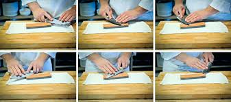 kitchen knife sharpening stone u2013 bhloom co