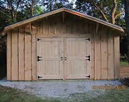 Backyard Wood Sheds by Have Any Idea About Woodworking Kits For My Wooden Backyard Sheds