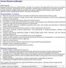 chief marketing officer job description chief marketing officer