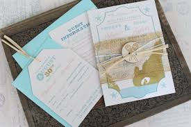 new typography wedding invitations serendipity beyond design