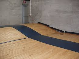 Fix Laminate Floor Water Damage Water Damage And Repairs Gymnasuim Floor Refinishing