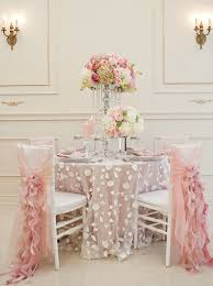 Wedding Reception Vases Chair Decor Archives Weddings Romantique