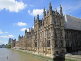 british house of parliament big city tales
