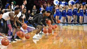 uk basketball schedule broadcast 2018 ncaa women s basketball tournament final four schedule tv