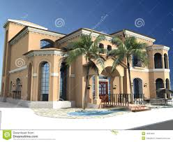 spanish style villas christmas ideas the latest architectural